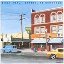 Streetlife Serenade thumbnail