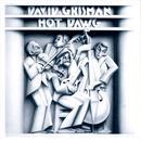 Hot Dawg thumbnail