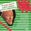 Have A Holly Jolly Christmas thumbnail