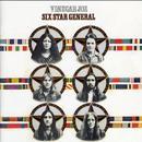Six Star General thumbnail