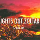 Lights Out Zoltar! thumbnail