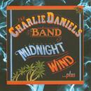 Midnight Wind thumbnail