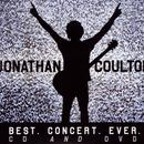 Best. Concert. Ever. thumbnail