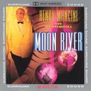 Moon River thumbnail