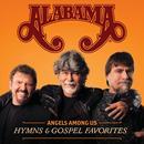 Angels Among Us: Hymns & Gospel Favorites thumbnail
