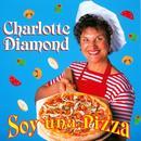 Soy Una Pizza thumbnail