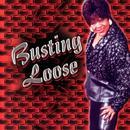 Busting Loose thumbnail