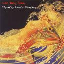 Mystery Loves Company thumbnail