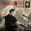 Franco De Vita Vuelve En Primera Fila thumbnail
