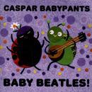 Baby Beatles thumbnail
