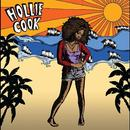Hollie Cook thumbnail