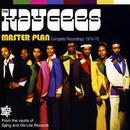 Master Plan: Complete Recordings 1974-1978 thumbnail