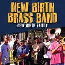 New Birth Family thumbnail