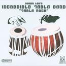 Tabla Rock thumbnail