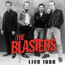 The Blasters Live 1986 thumbnail