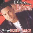Gringo Muere De Dolor thumbnail