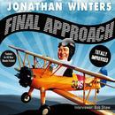 Final Approach thumbnail