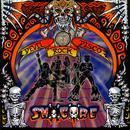 Devil Rock Disco thumbnail