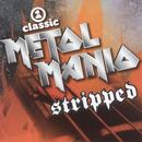 VH1 Classic Metal Mania: Stripped thumbnail