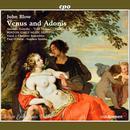 Blow: Venus And Adonis thumbnail