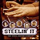 Steelin' It: The Steel Guitar Story  thumbnail