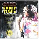 Soul Time! thumbnail