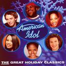 American Idol - The Great Holiday Classics thumbnail