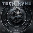 Strangeulation (Deluxe Edition) thumbnail