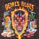 Devil's Blues thumbnail