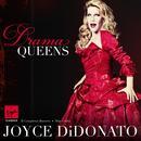Drama Queens thumbnail