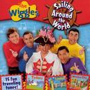 Sailing Around The World thumbnail