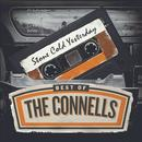 Stone Cold Yesterday: Best Of The Connells thumbnail