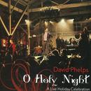 O Holy Night... A Live Christmas Celebration thumbnail