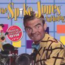 Musical Depreciation Revue: The Spike Jones Anthology thumbnail