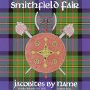 Jacobites By Name thumbnail