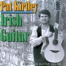 Irish Guitar thumbnail