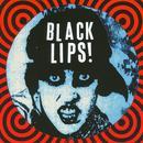 The Black Lips thumbnail