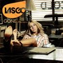 Gone (CD Maxi-Single) thumbnail