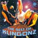 The Best Of Klingonz thumbnail