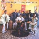 Rumba Caliente 88/77 thumbnail