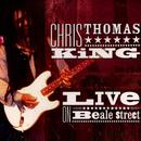 Live On Beale Street (Explicit) thumbnail