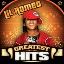 Lil Romeo's Greatest Hits thumbnail