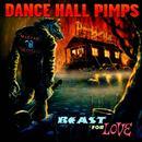 Beast For Love thumbnail