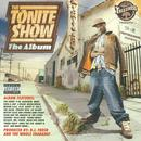The Tonite Show The Album thumbnail