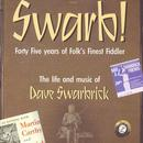 Swarb! The Life And Music Of Dave Swarbrick thumbnail