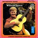 The Mariachi Sound thumbnail