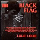 Louie Louie thumbnail