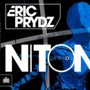 Niton (The Reason) (Remixes) thumbnail