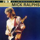 Introduction To Mick Ralphs thumbnail