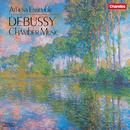 Claude Debussy: Chamber Music thumbnail